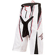 Nema Podium Race Shorts